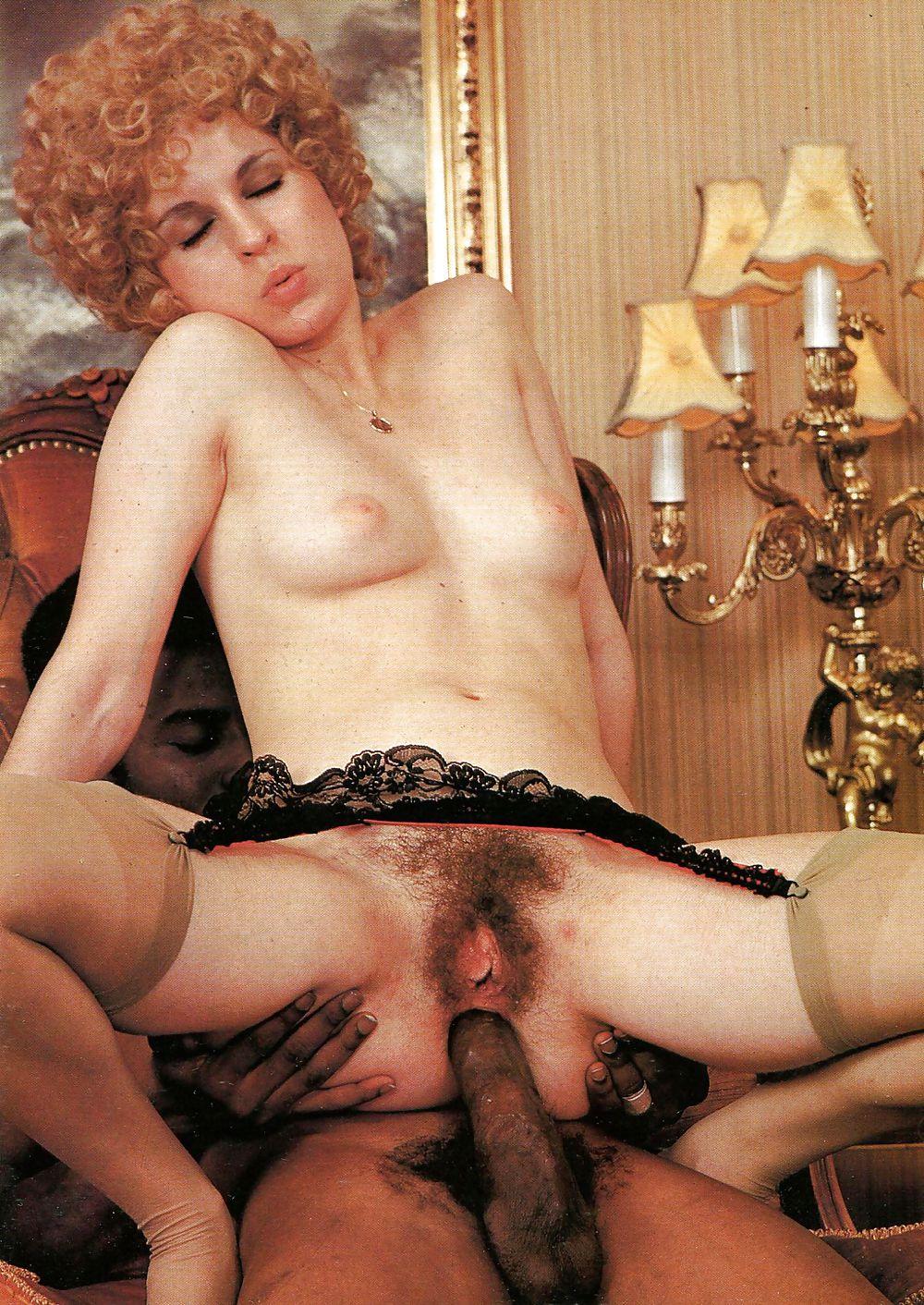 Фото для порножурнала, индивидуалки гор москва анал мбр